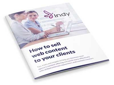 Web Content Download